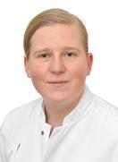 Lena Kundel
